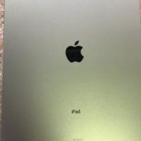 Apple готовит новые iPad Pro с тройной камерой
