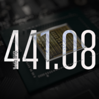 Nvidia выпустила драйвер 441.08 с поддержкой GTX 1660 Super