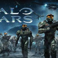 Microsoft не собирается удалять DOOM и Halo Wars из Xbox Game Pass
