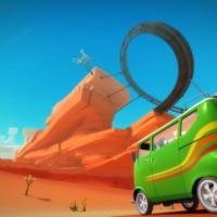 Бесплатные игры для подписчиков Xbox Live Gold в ноябре 2019