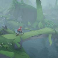 The Outer Worlds и еще шесть игр доступны в Xbox Game Pass на ПК в октябре 2019
