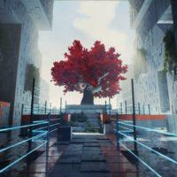 Layers of Fear и Q.U.B.E. 2 раздают бесплатно в Epic Games Store