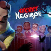 Dead by Daylight, Secret Neighbor и Surviving Mars доступны бесплатно на этих выходных подписчикам Xbox Live Gold