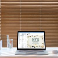 Пользователи жалуются на трещины в экранах Surface Laptop 3