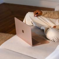 "Surface ""Laptop 3 Plus"" прошел сертификацию Bluetooth"
