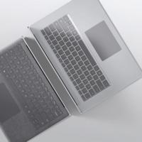 Surface Laptop 3 15 будет также продаваться с процессорами Intel