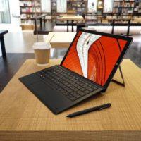 Распродажа планшетов и ноутбуков Chuwi к 11 ноября