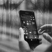 Microsoft продлила жизненный цикл Windows 10 Mobile