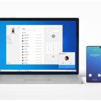 В бета-версии Your Phone появилась возможность подключить несколько смартфонов