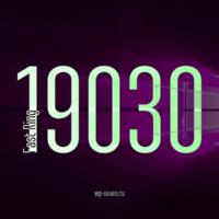 Вышла сборка 19030 в Fast Ring