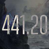 Nvidia выпустила драйвер 441.20