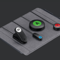 Logitech представила доступный набор контроллеров для Xbox Adaptive Controller