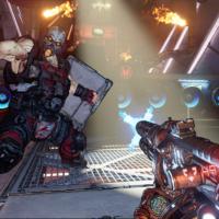 Borderlands 3, Rainbow Six Siege и Prison Architect доступны бесплатно на этих выходных на Xbox One