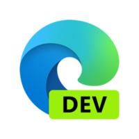 Вышло обновление Microsoft Edge Dev 80.0.334.2