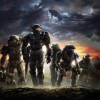 Halo: Reach стала одной из самых популярных игр в Steam