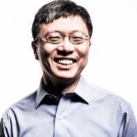 Гарри Шам, ветеран Microsoft, покинет компанию в феврале 2020