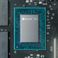 Microsoft работает над эмуляцией 64-битных приложений на Windows 10 для ARM