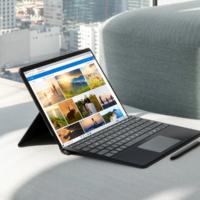 Microsoft пообещала поддержку ARM в Project xCloud