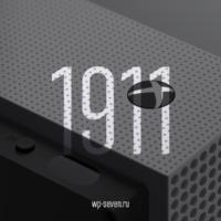 Вышло ноябрьское обновление Xbox One