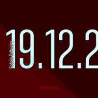 AMD выпустила ежегодный крупный апдейт графического драйвера