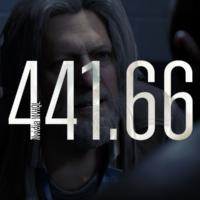 Nvidia выпустила драйвер 441.66