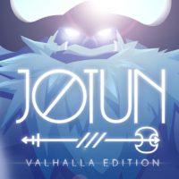 Jotun: Valhalla Edition раздают бесплатно в Epic Games Store