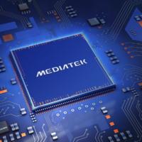 Intel и MediaTek сообщили о совместной разработке спецификации и 5G-модемов для ПК