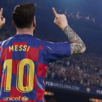Новые игры для подписчиков Xbox Game Pass в декабре 2019
