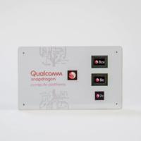 Qualcomm представила процессор 8c и 7c для недорогих ARM-компьютеров