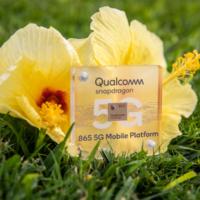 Qualcomm рассказала подробности о Snapdragon 865 и 765