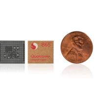 Qualcomm анонсировала Snapdragon 865, 765 и 765G