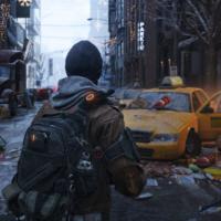 The Division и еще четыре игры скоро покинут подписку Xbox Game Pass