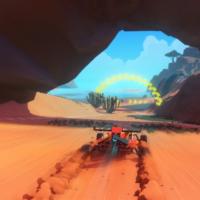 The Crew 2 и Trailmakers доступны бесплатно подписчикам Xbox Live Gold на этих выходных
