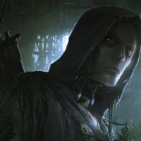 В GOG стартовала зимняя распродажа и раздача игры Wasteland 2