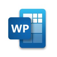 Клиент wp-seven получил ряд улучшений в последнем обновлении