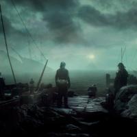 Бесплатные игры для подписчиков Xbox Live Gold в феврале 2020