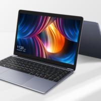 Обновленный Chuwi HeroBook Pro оценили в $249
