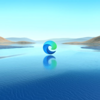 Edge Canary теперь поддерживает синхронизацию расширений