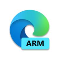 Microsoft выпустила ARM64-версию Edge в канале Beta