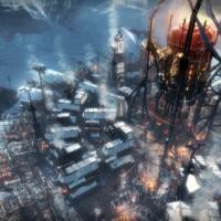 Новые игры для подписчиков Xbox Game Pass в январе