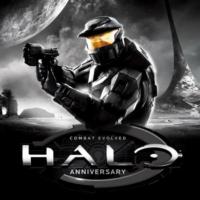 Microsoft начнет тестирование Halo: Combat Evolved Anniversary в феврале