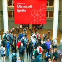Microsoft перенесла конференцию Ignite на сентябрь в Новый Орлеан