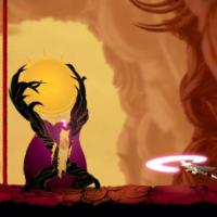 Epic Games Store раздает бесплатно игру Sundered