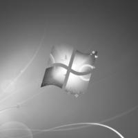 Пора уже перестать использовать Windows 7 и бесплатно перейти на Windows 10