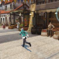 Valkyria Chronicles 4, Naruto to Boruto и Shining Resonance Refrain доступны бесплатно подписчикам Xbox Live Gold