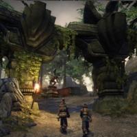 Бесплатные игры для подписчиков Xbox Live Gold в апреле 2020