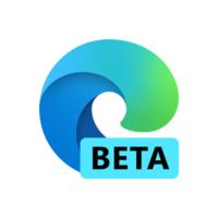 Microsoft Edge 85 доступен в канале Beta