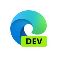 Вышло обновление Microsoft Edge Dev 88.0.673.0