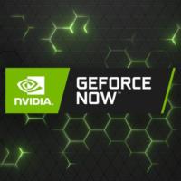 Из GeForce Now исчезнут игры Xbox Game Studios