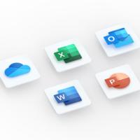 Новая версия Office выйдет в следующем году